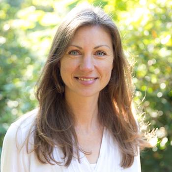 Bianca Heidenreich